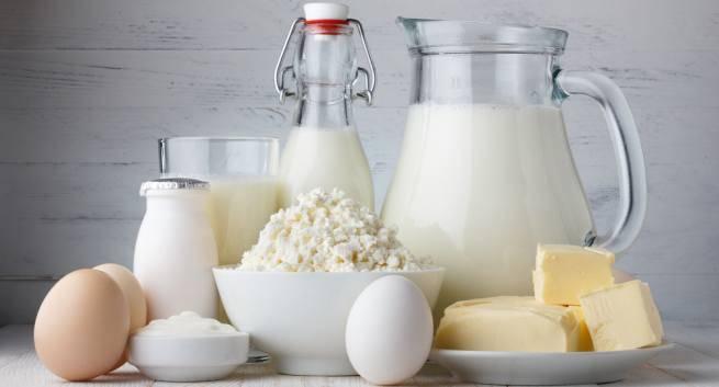 diet calcium
