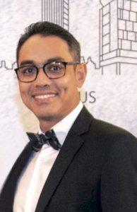 mizan marican orthopaedic surgeon singapore