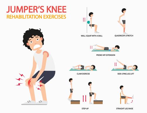 knee-rehab-exercises