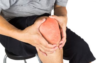 knee replacement review singapore